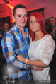 Starnightclub - Österreichhallen Krems - Sa 13.12.2014 - Starnightclub, �sterreichhalle Krems20