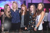 Starnightclub - Österreichhallen Krems - Sa 13.12.2014 - Starnightclub, �sterreichhalle Krems22