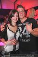 Starnightclub - Österreichhallen Krems - Sa 13.12.2014 - Starnightclub, �sterreichhalle Krems23