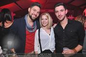 Starnightclub - Österreichhallen Krems - Sa 13.12.2014 - Starnightclub, �sterreichhalle Krems24