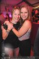 Starnightclub - Österreichhallen Krems - Sa 13.12.2014 - Starnightclub, �sterreichhalle Krems25