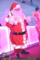 Starnightclub - Österreichhallen Krems - Sa 13.12.2014 - Starnightclub, �sterreichhalle Krems29