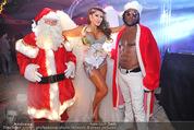 Starnightclub - Österreichhallen Krems - Sa 13.12.2014 - Starnightclub, �sterreichhalle Krems3