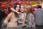 Starnightclub - Österreichhallen Krems - Sa 13.12.2014 - Starnightclub, �sterreichhalle Krems30