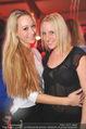 Starnightclub - Österreichhallen Krems - Sa 13.12.2014 - Starnightclub, �sterreichhalle Krems33