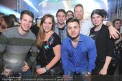 Starnightclub - Österreichhallen Krems - Sa 13.12.2014 - Starnightclub, �sterreichhalle Krems34