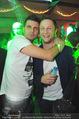 Starnightclub - Österreichhallen Krems - Sa 13.12.2014 - Starnightclub, �sterreichhalle Krems36