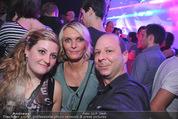 Starnightclub - Österreichhallen Krems - Sa 13.12.2014 - Starnightclub, �sterreichhalle Krems38