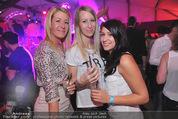 Starnightclub - Österreichhallen Krems - Sa 13.12.2014 - Starnightclub, �sterreichhalle Krems4
