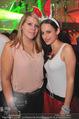 Starnightclub - Österreichhallen Krems - Sa 13.12.2014 - Starnightclub, �sterreichhalle Krems40