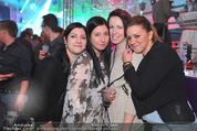 Starnightclub - Österreichhallen Krems - Sa 13.12.2014 - Starnightclub, �sterreichhalle Krems41