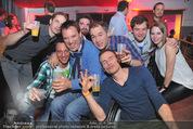 Starnightclub - Österreichhallen Krems - Sa 13.12.2014 - Starnightclub, �sterreichhalle Krems43