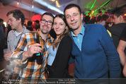 Starnightclub - Österreichhallen Krems - Sa 13.12.2014 - Starnightclub, �sterreichhalle Krems44