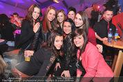 Starnightclub - Österreichhallen Krems - Sa 13.12.2014 - Starnightclub, �sterreichhalle Krems45