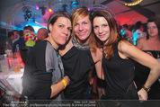 Starnightclub - Österreichhallen Krems - Sa 13.12.2014 - Starnightclub, �sterreichhalle Krems46