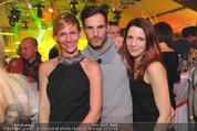 Starnightclub - Österreichhallen Krems - Sa 13.12.2014 - Starnightclub, �sterreichhalle Krems48