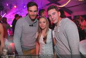 Starnightclub - Österreichhallen Krems - Sa 13.12.2014 - Starnightclub, �sterreichhalle Krems49
