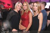 Starnightclub - Österreichhallen Krems - Sa 13.12.2014 - Starnightclub, �sterreichhalle Krems5