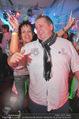 Starnightclub - Österreichhallen Krems - Sa 13.12.2014 - Starnightclub, �sterreichhalle Krems50