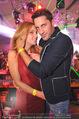 Starnightclub - Österreichhallen Krems - Sa 13.12.2014 - Starnightclub, �sterreichhalle Krems53