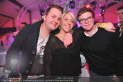 Starnightclub - Österreichhallen Krems - Sa 13.12.2014 - Starnightclub, �sterreichhalle Krems54