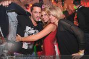Starnightclub - Österreichhallen Krems - Sa 13.12.2014 - Starnightclub, �sterreichhalle Krems55