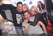 Starnightclub - Österreichhallen Krems - Sa 13.12.2014 - Starnightclub, �sterreichhalle Krems56