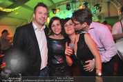 Starnightclub - Österreichhallen Krems - Sa 13.12.2014 - Starnightclub, �sterreichhalle Krems58