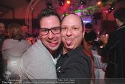 Starnightclub - Österreichhallen Krems - Sa 13.12.2014 - Starnightclub, �sterreichhalle Krems59