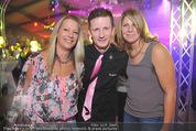 Starnightclub - Österreichhallen Krems - Sa 13.12.2014 - Starnightclub, �sterreichhalle Krems6