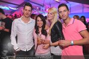 Starnightclub - Österreichhallen Krems - Sa 13.12.2014 - Starnightclub, �sterreichhalle Krems62