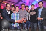 Starnightclub - Österreichhallen Krems - Sa 13.12.2014 - Starnightclub, �sterreichhalle Krems63