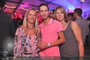 Starnightclub - Österreichhallen Krems - Sa 13.12.2014 - Starnightclub, �sterreichhalle Krems64
