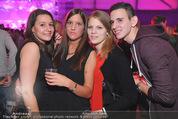 Starnightclub - Österreichhallen Krems - Sa 13.12.2014 - Starnightclub, �sterreichhalle Krems66