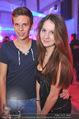 Starnightclub - Österreichhallen Krems - Sa 13.12.2014 - Starnightclub, �sterreichhalle Krems67