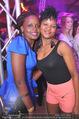 Starnightclub - Österreichhallen Krems - Sa 13.12.2014 - Starnightclub, �sterreichhalle Krems69