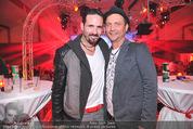 Starnightclub - Österreichhallen Krems - Sa 13.12.2014 - Starnightclub, �sterreichhalle Krems7