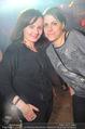 Starnightclub - Österreichhallen Krems - Sa 13.12.2014 - Starnightclub, �sterreichhalle Krems71
