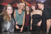 Starnightclub - Österreichhallen Krems - Sa 13.12.2014 - Starnightclub, �sterreichhalle Krems72