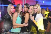 Starnightclub - Österreichhallen Krems - Sa 13.12.2014 - Starnightclub, �sterreichhalle Krems73