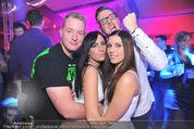 Starnightclub - Österreichhallen Krems - Sa 13.12.2014 - Starnightclub, �sterreichhalle Krems75