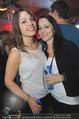 Starnightclub - Österreichhallen Krems - Sa 13.12.2014 - Starnightclub, �sterreichhalle Krems76