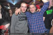Starnightclub - Österreichhallen Krems - Sa 13.12.2014 - Starnightclub, �sterreichhalle Krems79