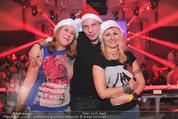 Starnightclub - Österreichhallen Krems - Sa 13.12.2014 - Starnightclub, �sterreichhalle Krems8