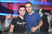 Starnightclub - Österreichhallen Krems - Sa 13.12.2014 - Starnightclub, �sterreichhalle Krems80