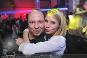 Starnightclub - Österreichhallen Krems - Sa 13.12.2014 - Starnightclub, �sterreichhalle Krems81