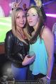 Starnightclub - Österreichhallen Krems - Sa 13.12.2014 - Starnightclub, �sterreichhalle Krems82