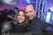 Starnightclub - Österreichhallen Krems - Sa 13.12.2014 - Starnightclub, �sterreichhalle Krems83