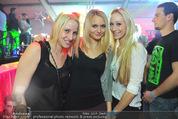 Starnightclub - Österreichhallen Krems - Sa 13.12.2014 - Starnightclub, �sterreichhalle Krems86
