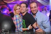 Starnightclub - Österreichhallen Krems - Sa 13.12.2014 - Starnightclub, �sterreichhalle Krems87